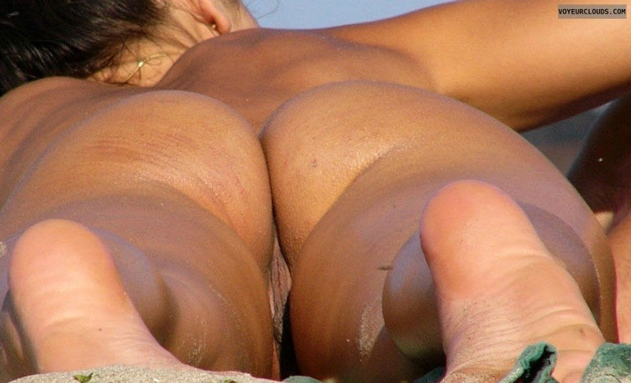 Housewife threesome sex stories