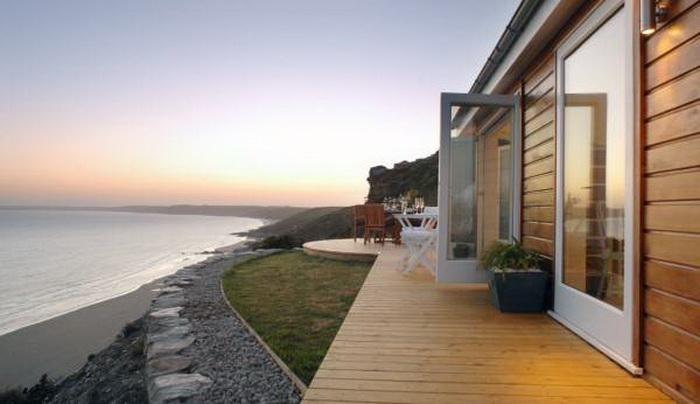 Снять у моря жилье в испании на берегу моря