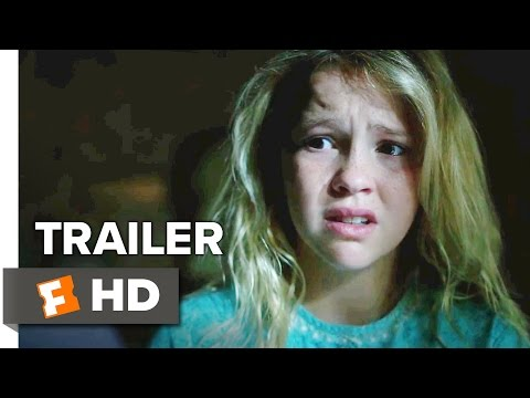 Annabelle: Creation 2017 - Full Movie Watch Online