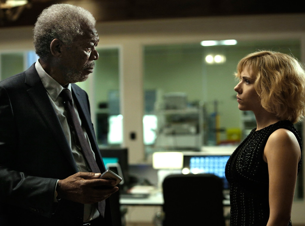 Lucy Movie Online Without Registration - loadresearch
