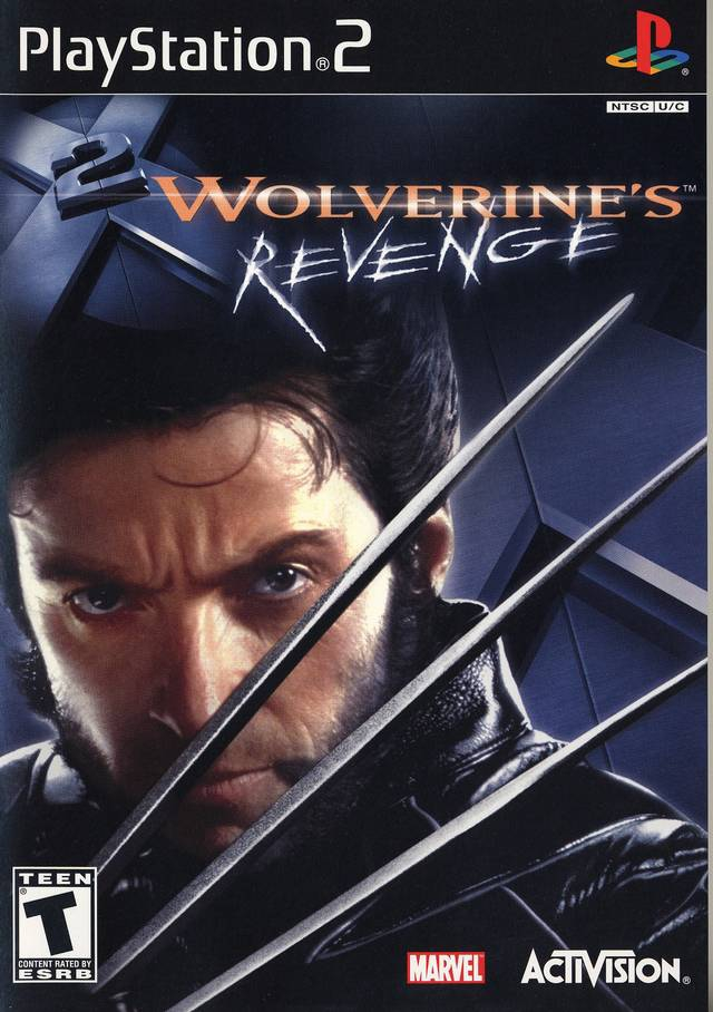 X-Men (2000) Film Online Subtitrat HD