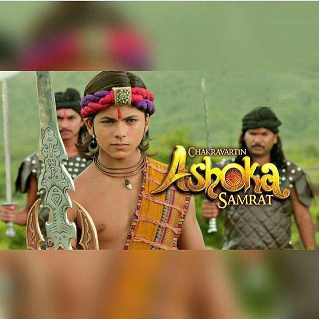 Download ashoka serial Mp3 Song, Songspk ashoka serial