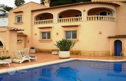 Отзывы о недвижимости испании
