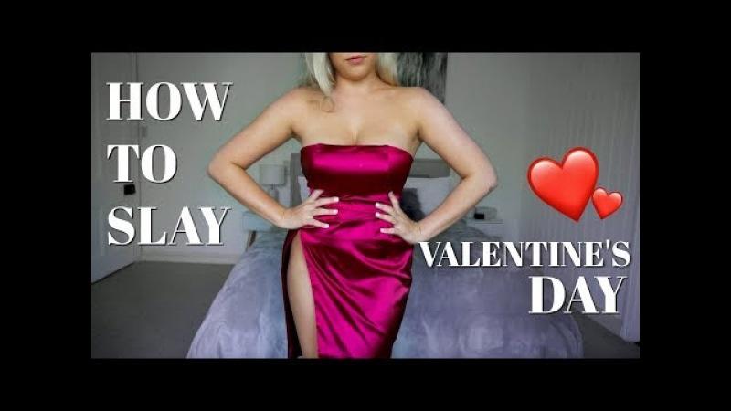 Valentine date ideas miami