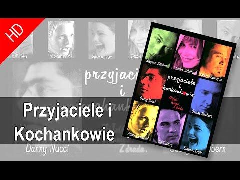 The Social Network Trailer Napisy PL - YouTube