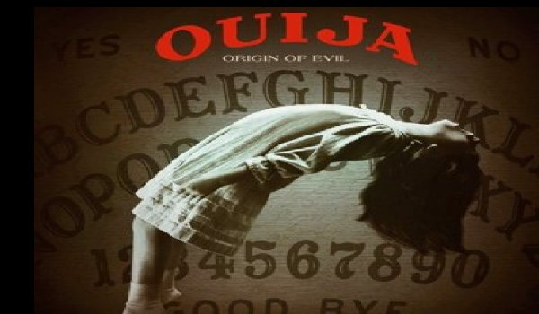 Watch Ouija Online Free - Alluc Full Streaming Links
