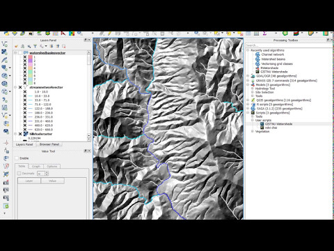 Explorer for ArcGIS - Esri: GIS Mapping Software, Spatial
