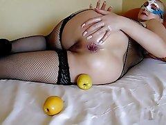 Free softcore lesbian high quality porn
