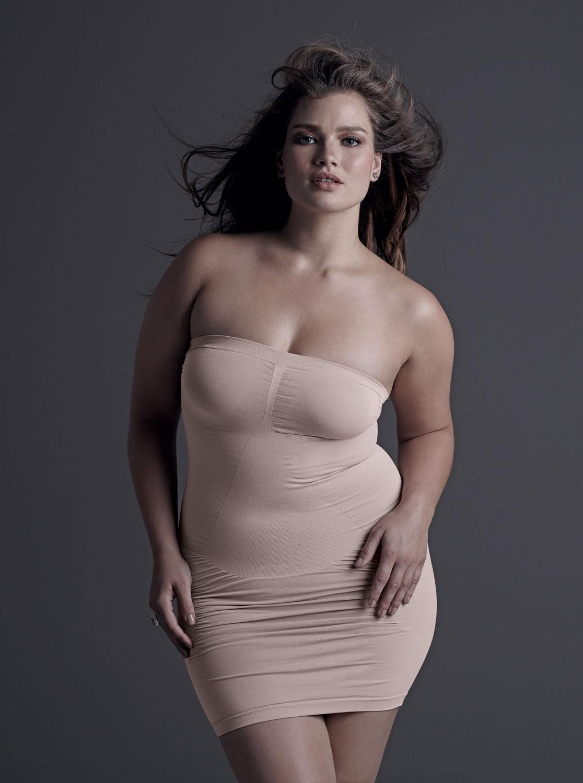 порно красивых беременных