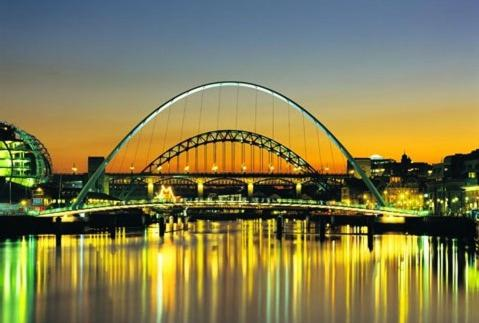 Dating Newcastle upon Tyne - Singles Nights- Skiddle