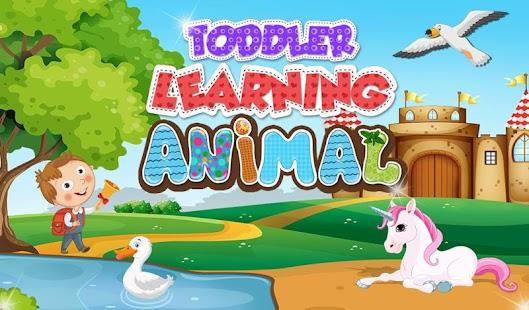 Preschool Kids Game online free,no download learning games