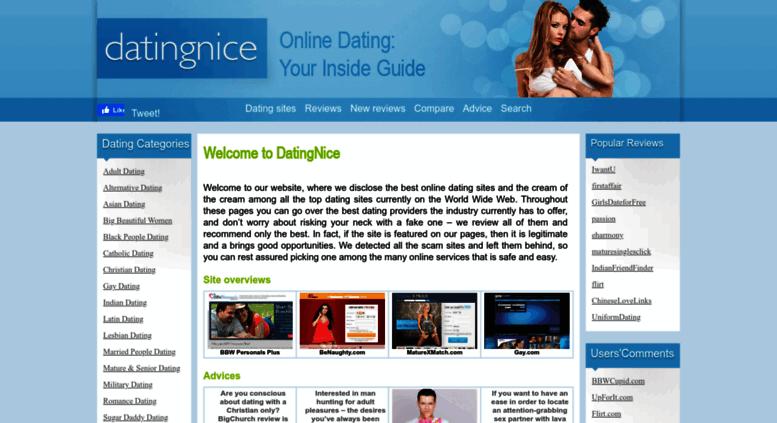 Pronađite novu ljubav preko interneta - Stranice za online