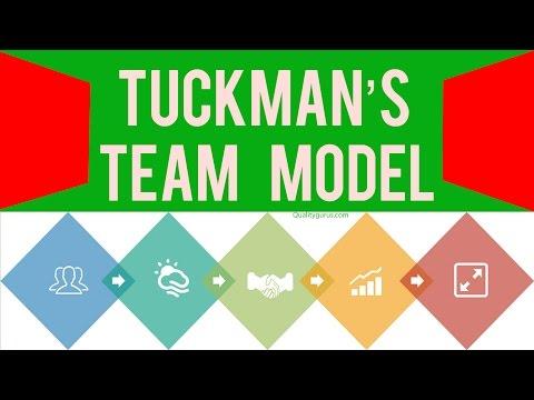Team develop
