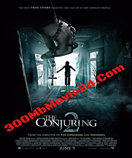 Insidious: Chapter 2 hindi dubbed Full Movie Putlocker