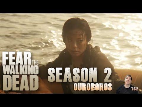 The Walking Dead' Season 6, Episode 6 Live Stream