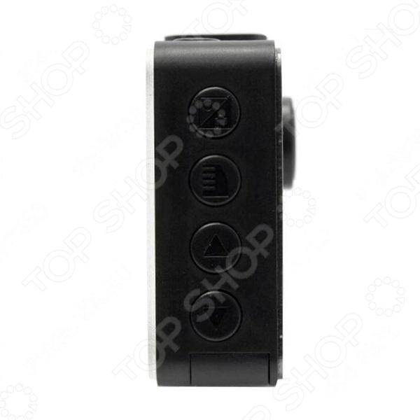 Видеорегистратор autoexpert dvr 866 аккумулятор