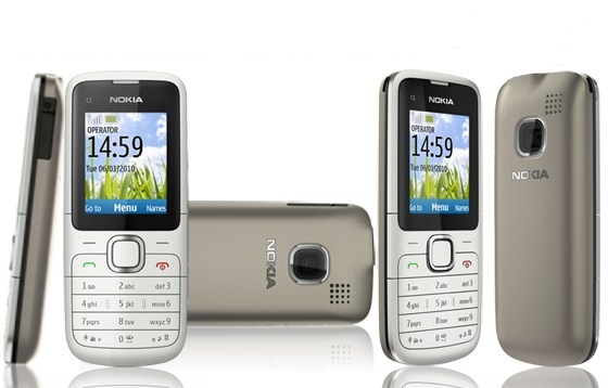 free download nokia 6600 symbian games mobile9