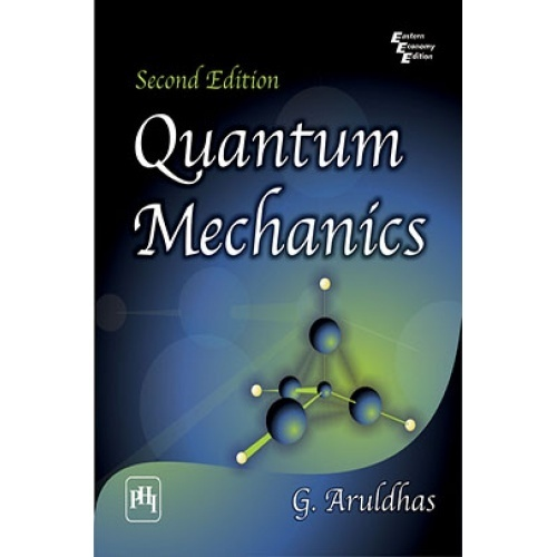 Download eBooks: Science : Quantum Theory