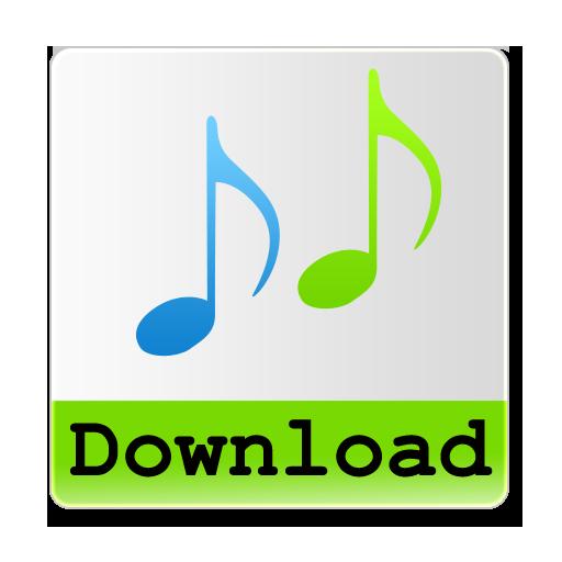 Burn CDs Off the Internet for Free: 5 Websites Offering
