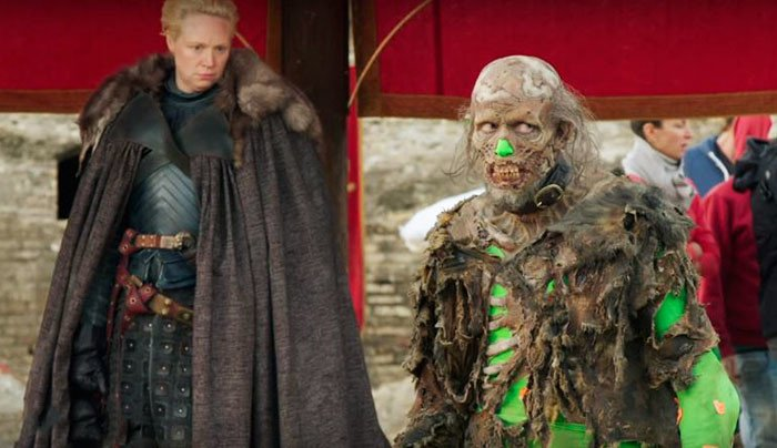 Game of thrones Season 1 English subtitles free