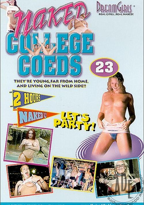 College orgy cock suck