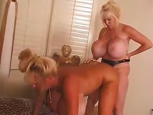Huge tits latina shemale masturbation
