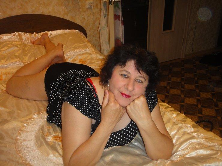 Женщина для секса знакомства в новокузнецке