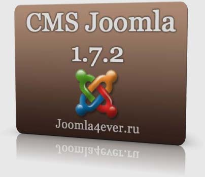 How to Link to PDFs and Other Files in Joomla
