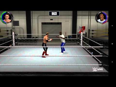 Scotiabank 401k online training games