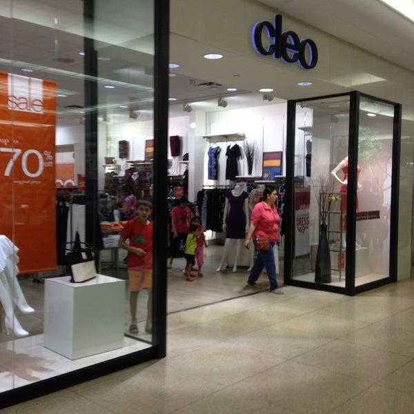 Xoom 401k online store edmonton