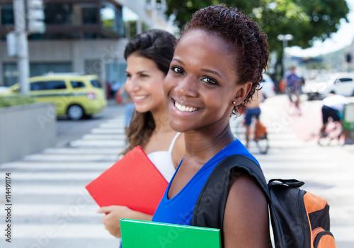 Afrikanische manner kennenlernen