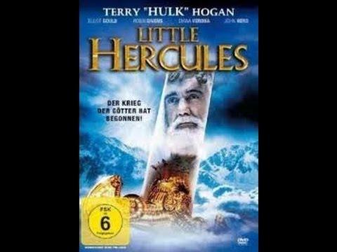 Legenda lui Hercule (2014) - Filme online 2017 hd gratis