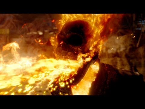Ghost Rider 3 Full Movie Free Videos Search And Play