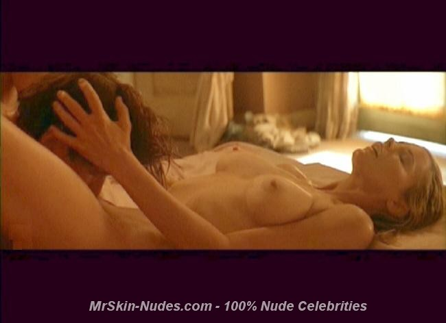 Swimming milf porn movie