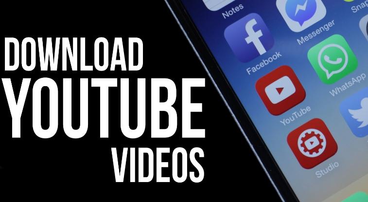 YouTube Downloader for Windows - Download Videos