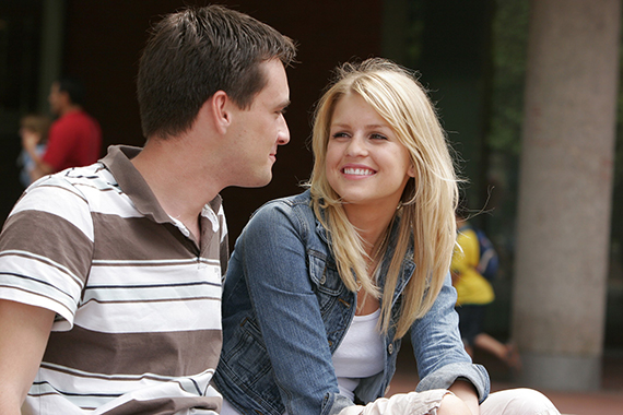 10 ways to know your dating a real woman