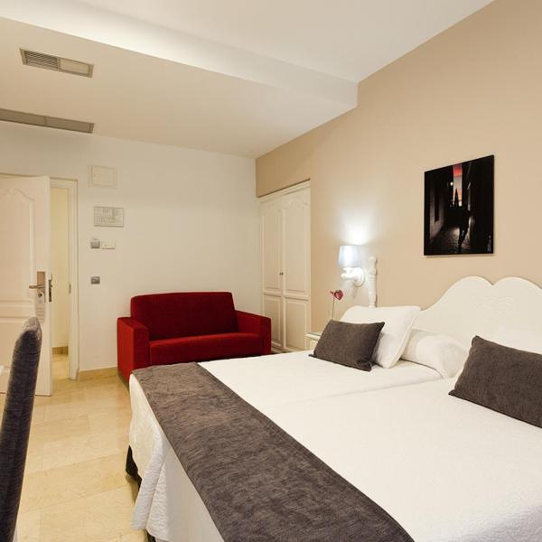Квартира в аренду, 47911 апартаменты - Gabinohome