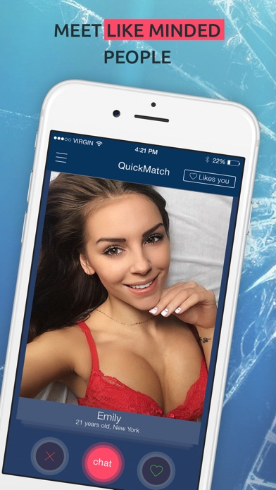 Best dating app nz