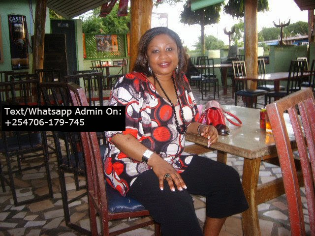 Kenya Cupid dating Warangal gay dating