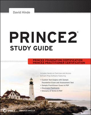 Prince2 2018 PDF Free Download - Tests-Questionscom