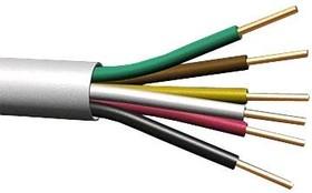 включить одновременно кабельotg и зарядный кабель к планшету