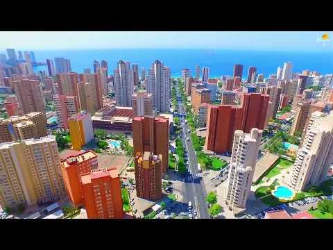 Вебинар Галины Парусовой Как самому купить квартиру…
