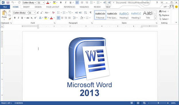 office word download