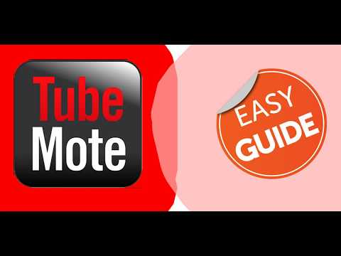 Convert YouTube to MP3 in seconds - Free Video