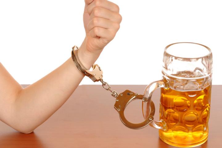 Как где чем лечить алкоголизм