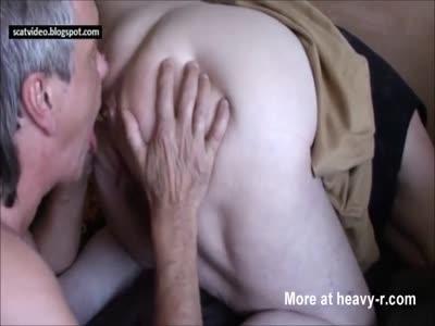 Masturbation to orgasm videos