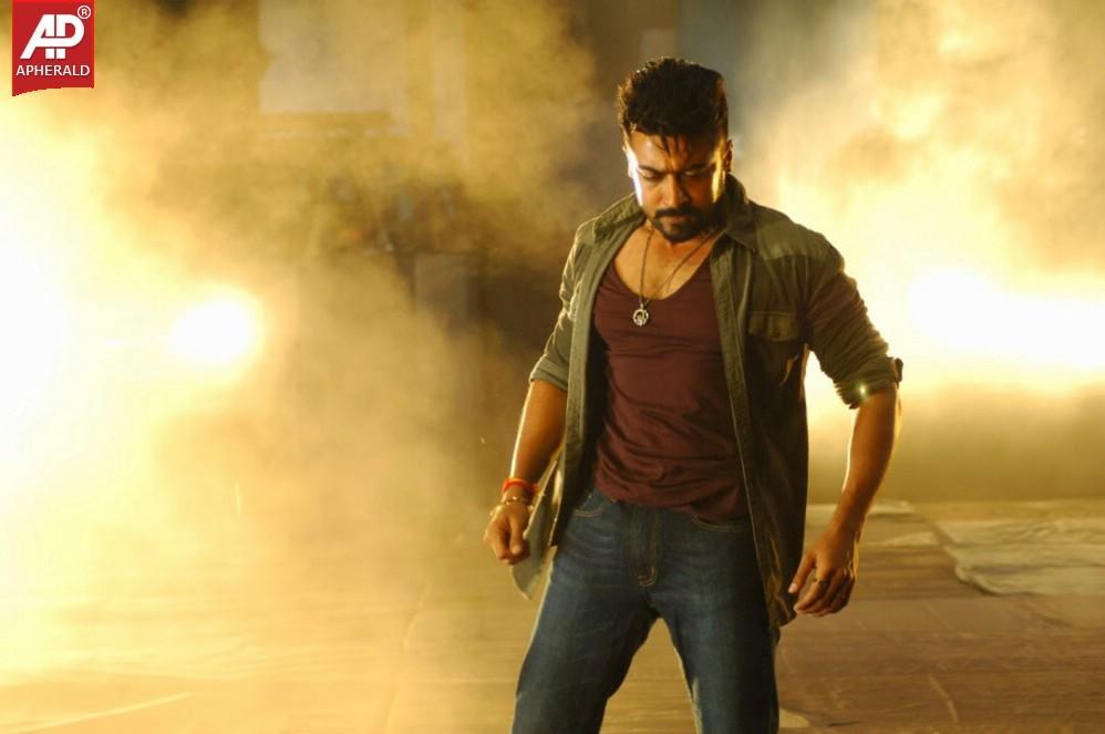 Watch Thodari Tamil Full Movie Online HD 2016