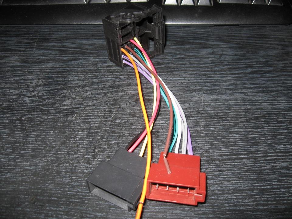 зарядное устройство для ni mh аккумуляторов на основе микросхемы
