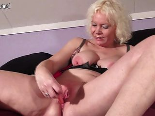 White and black sex
