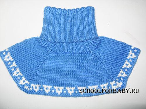 безопасность детского кресла для новорожденных bebeton от 0